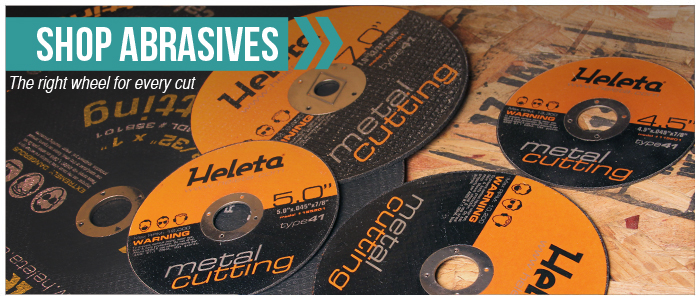 home-page_banner.abrasives